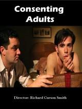 По взаимному согласию / Consenting Adults