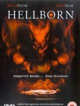 Порождение ада / Hellborn