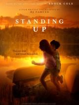 Козы / Standing Up