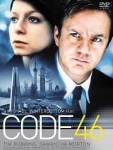 Код 46 / Code 46