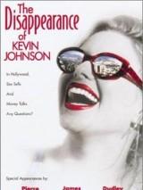 Исчезновение Кевина Джонсона / The Disappearance of Kevin Johnson