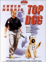 Главная собака / Top Dog