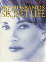 Секретная жизнь моего мужа / My Husband`s Secret Life