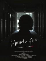 Чудо-рыба / Miracle Fish