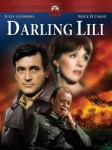 Дорогая Лили / Darling Lili