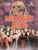 В полночный час / The Midnight Hour