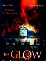 Сияние / The Glow