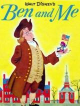 Бен и я / Ben and Me