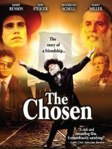 Избранные / The Chosen