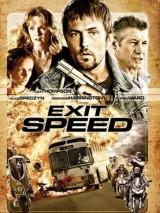 Скорость: У последней черты / Exit Speed