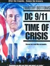 11 сентября: Время испытаний / DC 9/11: Time of Crisis