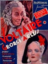Вольтер / Voltaire