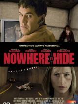 Нигде не скрыться / Nowhere to Hide