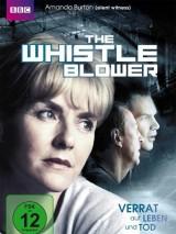 Доносчик / The Whistle-Blower