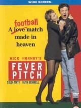 Накал страстей / Fever Pitch