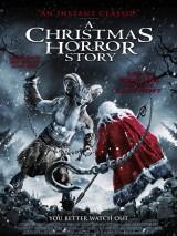 Рождественские страшилки / A Christmas Horror Story