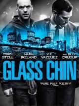 Стеклянная челюсть / Glass Chin