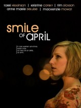 Улыбка Апреля / Smile of April