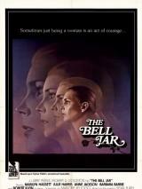 Под стеклянным колпаком / The Bell Jar