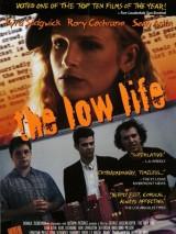 Собачья жизнь / The Low Life