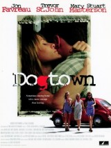 Догтаун / Dogtown