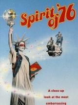 Дух 76 года / The Spirit of `76