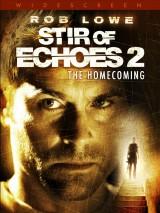 Отзвуки эха 2: Возвращение / Stir of Echoes: The Homecoming