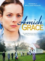 Прощение Амишей / Amish Grace