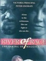 Травля / River of Rage: The Taking of Maggie Keene