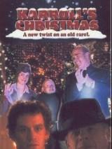 Рождественские приключения Кэррола / Karroll`s Christmas