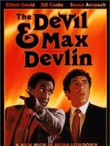 Дьявол и Макс Девлин / The Devil and Max Devlin