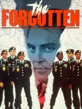 Забытые / The Forgotten