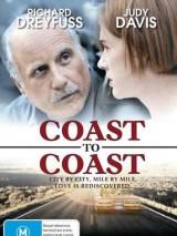 Памятное путешествие / Coast to Coast
