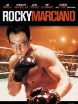 Рокки Марчиано / Rocky Marciano