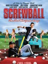 Сумасбродство: История Теда Уилфрида / Screwball: The Ted Whitfield Story