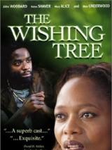 Дерево желания / The Wishing Tree