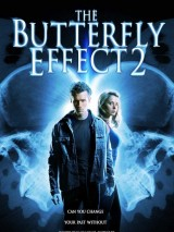 Эффект бабочки 2 / The Butterfly Effect 2