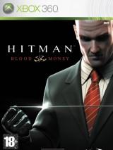 Хитмэн: Кровавые деньги