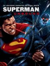 Супермен: Непобежденный / Superman: Unbound