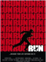 Беги / Run