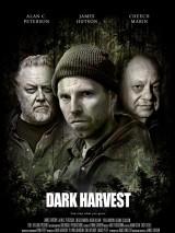 Последний урожай / Dark Harvest