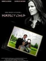 Дневник смерти / Perfect Child