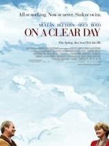 В ясный день / On a Clear Day