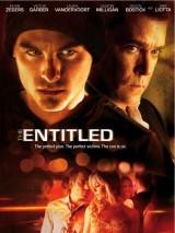 Неназванный / The Entitled