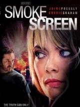 Дымовая завеса / Smoke Screen