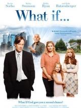 Что если... / What If...