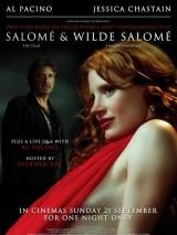 Саломея Уайльда / Wilde Salome