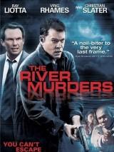 Речные убийства / The River Murders