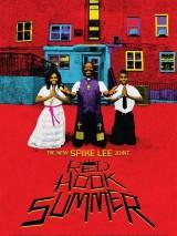 Лето в Ред Хук / Red Hook Summer
