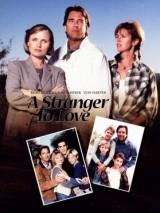 Любить незнакомца / A Stranger to Love